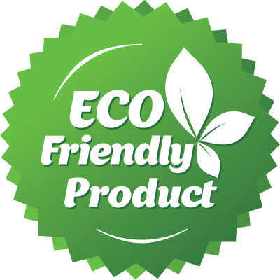 eco friendly product clothes